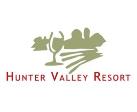 Hunter Valley Cooking School at Hunter Resort - Accommodation Melbourne