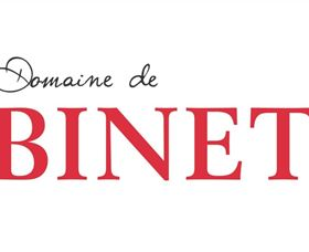 Domaine De Binet - Accommodation Melbourne