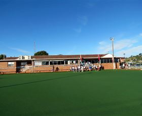 Dungog Memorial Bowling Club - Accommodation Melbourne