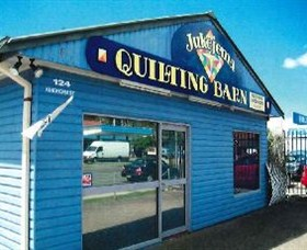 Jukejema Quilting Barn - Accommodation Melbourne