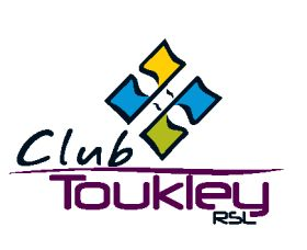 Club Toukley RSL - Accommodation Melbourne