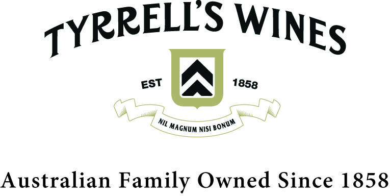 Tyrrells Vineyards - Accommodation Melbourne