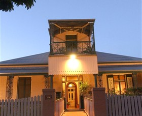 Grafton Regional Art Gallery - Accommodation Melbourne