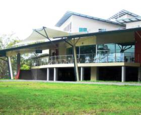 Club Taree - Accommodation Melbourne