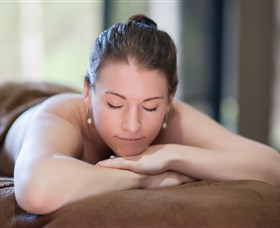 Body and Soul Spa Retreat - Accommodation Melbourne