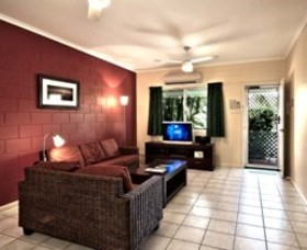 Cable Beachside Villas - Accommodation Melbourne