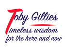 Toby Gillies - Accommodation Melbourne