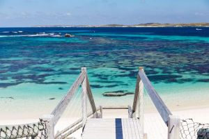Rottnest Island All-Inclusive Grand Island Tour From Perth - Accommodation Melbourne