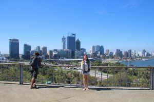 Best of Perth and Fremantle Day Tour - Accommodation Melbourne