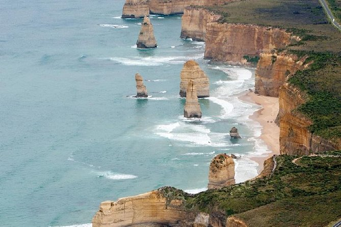 Ultimate 2-Day Great Ocean Road Tour from Melbourne - Accommodation Melbourne