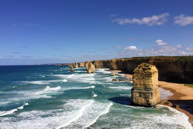 Great Ocean Road Reverse Itinerary Tour - Accommodation Melbourne
