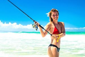 Rainbow Beach Fishing Tours - Accommodation Melbourne