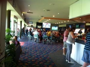 Moruya Bowling and Recreation Club - Accommodation Melbourne