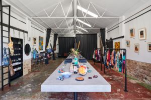 Clan Collective - Accommodation Melbourne