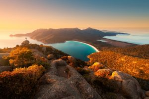 Freycinet National Park - Accommodation Melbourne