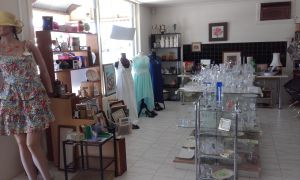 Hunters Haven Anglican Op Shop - Accommodation Melbourne