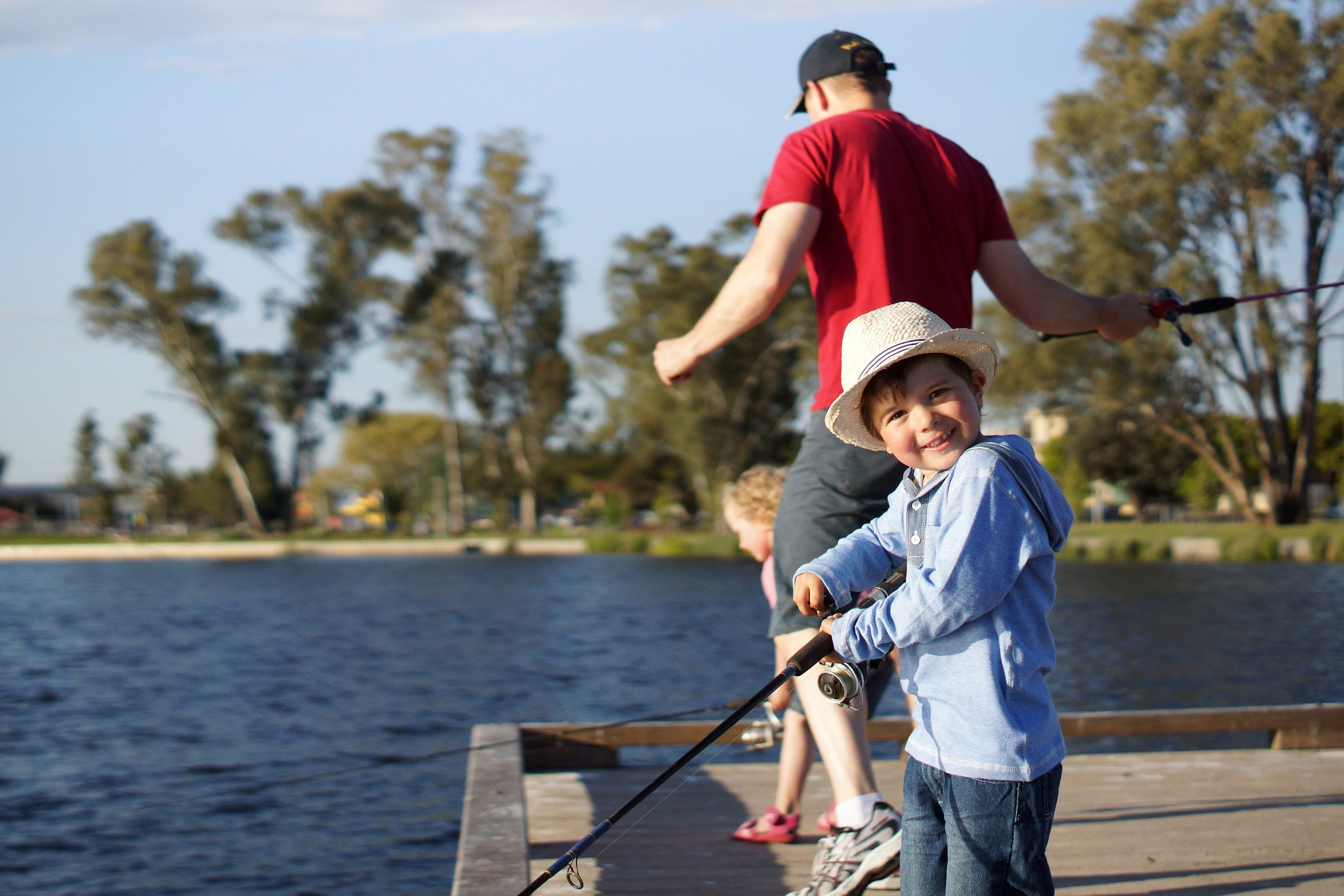 Shepparton - Accommodation Melbourne