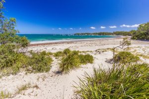 Callala Bay - Accommodation Melbourne