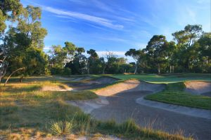 Woodlands Golf Club - Accommodation Melbourne