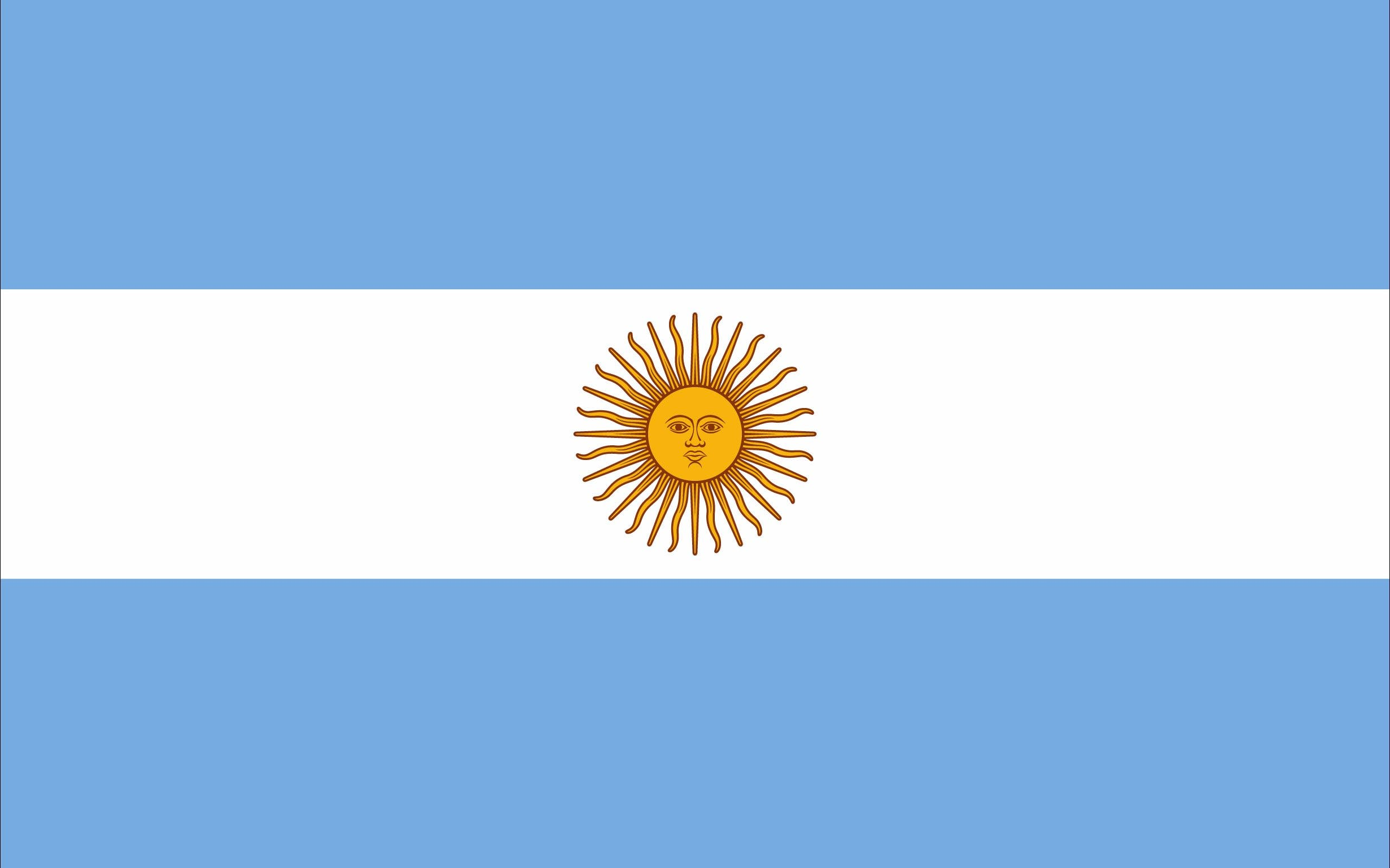 Argentina Embassy of - Accommodation Melbourne