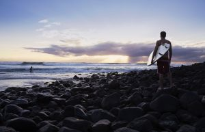 Burleigh Heads - Accommodation Melbourne