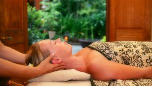 Ikatan Day Spa Noosa - Accommodation Melbourne