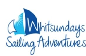 Whitsundays Sailing Adventures - Accommodation Melbourne