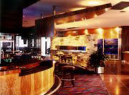 Hampstead Hotel - Accommodation Melbourne