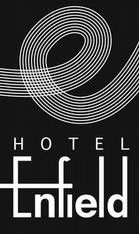 Enfield Hotel - Accommodation Melbourne