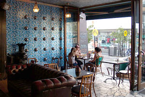 The Greville - Accommodation Melbourne