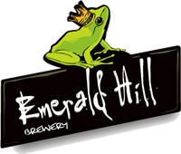 Emerald Hill Cafe - Accommodation Melbourne