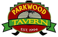 Parkwood Tavern - Accommodation Melbourne