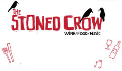 The Stoned Crow - Accommodation Melbourne