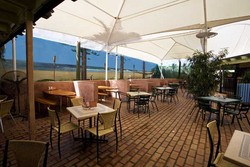 Kirra Beach Hotel - Accommodation Melbourne