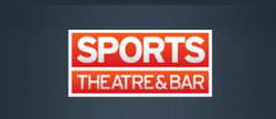 Sports Theatre and Bar - Accommodation Melbourne
