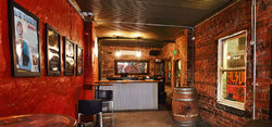 Bar 9T4 - Accommodation Melbourne