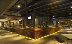 Penrith Panthers - Accommodation Melbourne