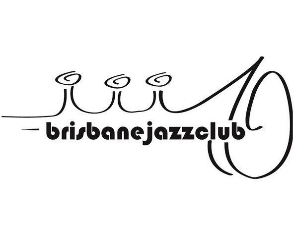 Brisbane Jazz Club - Accommodation Melbourne
