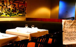 Rosstown Hotel - Accommodation Melbourne