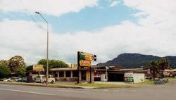 Cabbage Tree Hotel - Accommodation Melbourne