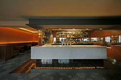 Customs House Waterfront Hotel - Accommodation Melbourne