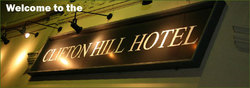 Clifton Hill Hotel - Accommodation Melbourne