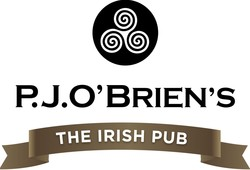 PJ O'Briens Irish Pub - Accommodation Melbourne