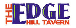 Edge Hill Tavern - Accommodation Melbourne