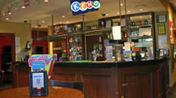 Cooks Hill Hotel - Accommodation Melbourne