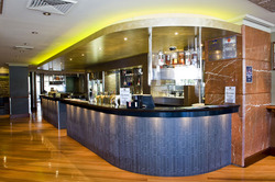 Crown Hotel - Accommodation Melbourne