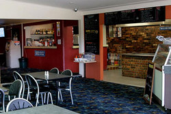 Greenwell Point Hotel - Accommodation Melbourne