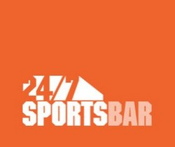 24/7 Sports Bar - Accommodation Melbourne