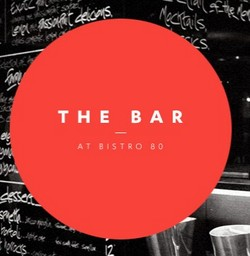 The Bar at Bistro 80 - Accommodation Melbourne