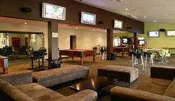 Ocean Beach Hotel - Accommodation Melbourne